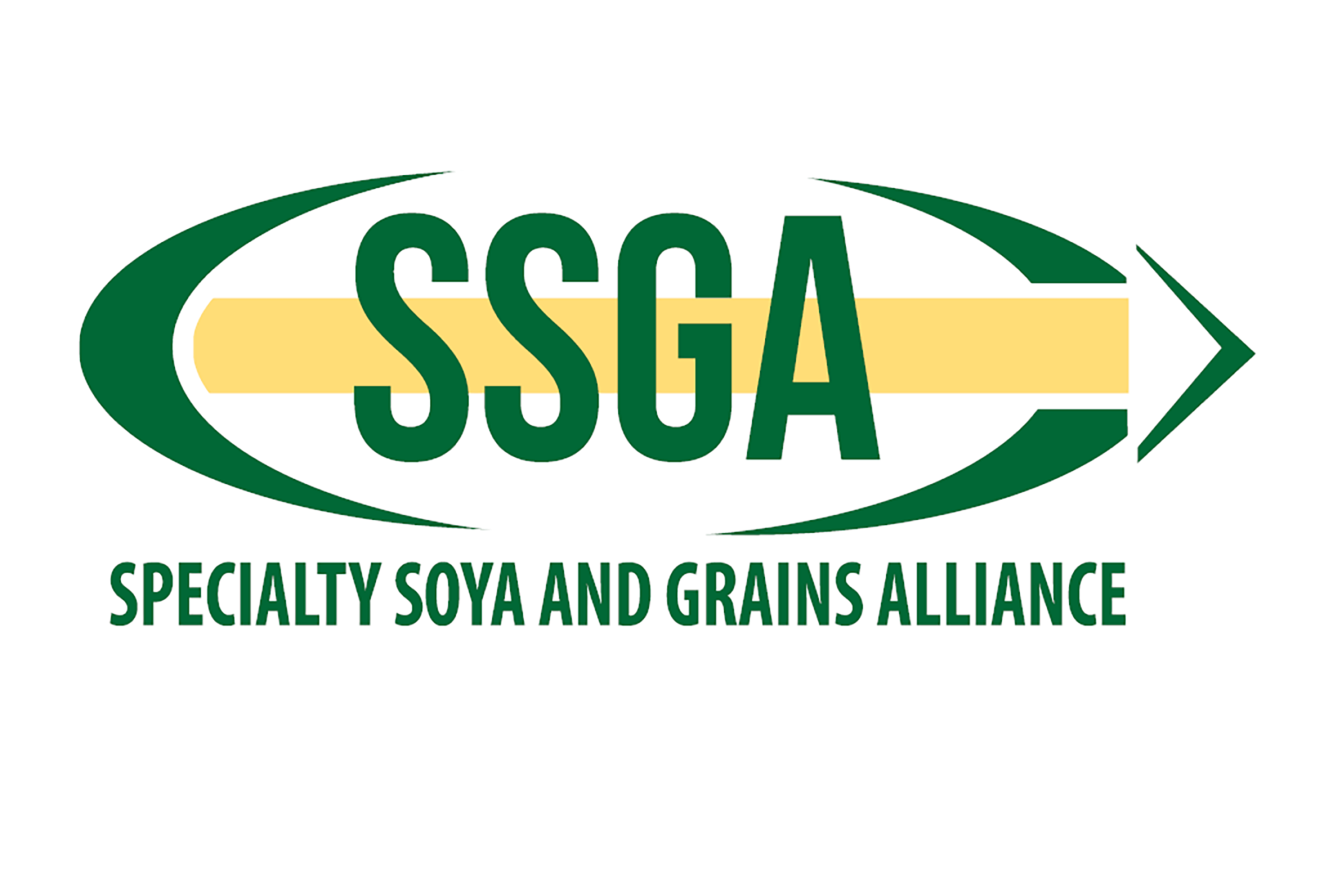 News & Events - Specialty Soya and Grains Alliance